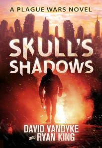 Skulls Shadows