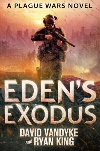 exodus-final