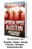 Apocalyps-Austin-3D-L-face