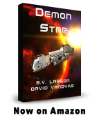 Demon-Star-RF-3D-cover
