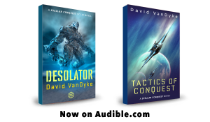 Desolator-Tactics-3D-RF-covers